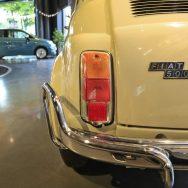 Fiat-500L-MotorVillage