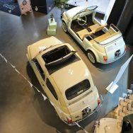 Fiat-500l-Jolly-MotorVillage