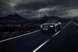 Rolls-Royce-Dawn-Black-Badge-2017