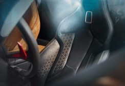 BMW-Z4-Concept