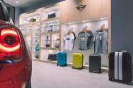 Soirée MINI Brand Store Raspail_17Nov_2017_SELECTION2