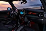 MINI Cabrio 2018