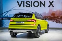 Skoda-Vision_X_Concept-2018