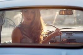 tourauto-fiat600d-Eva-Colas