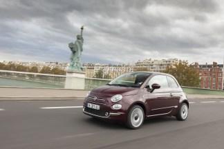 019_Fiat 500 Repetto