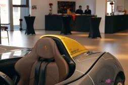 Road-Trip Ferrari Paris-Mulhouse Monza SP1 détail SF Grand Est