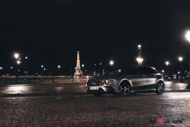 Essai Mercedes Classe A 0252