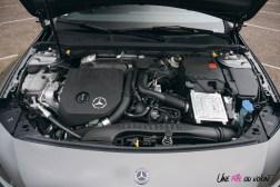 Essai Mercedes Classe A 0264