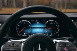 Essai Mercedes Classe A 0274