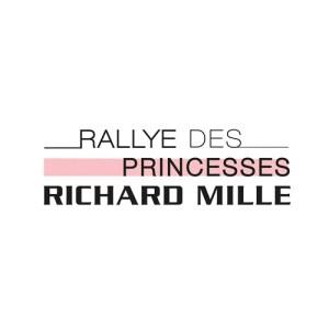 Rallye des Princesses