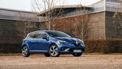 Photo of Essai Renault Clio 5 : bonne élève
