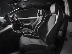 Photos Toyota GR Yaris 2020