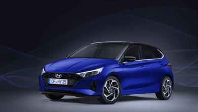 Photo of Salon de Genève: la Hyundai i20 s'offre une nouvelle génération