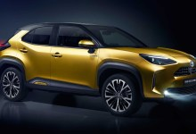 Photo of Toyota Yaris Cross (2020) : la nouvelle star hybride ?