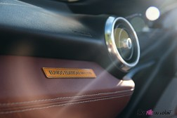 Photos Mazda MX-5 Eunos Edition 2020 plaque numŽrotŽe intŽrieur