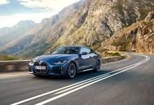 Photo of BMW Série 4 Coupé : les haricots de la discorde