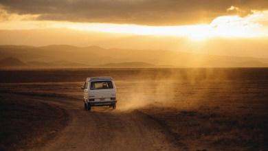 Photo of Canicule : nos conseils pour un trajet en voiture au frais