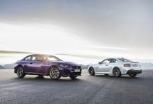 Photo of BMW Série 2 Coupé : fidèle à elle-même