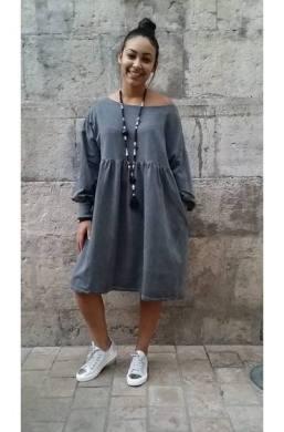robe-serena