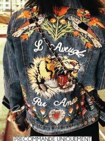 veste-en-jeans-tiger-brod--taille-40-11771-p[ekm]375x500[ekm][ekm]300x400[ekm]