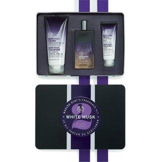 modern-gents-white-musk-fragrance-kit-1-640x640