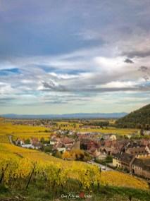 vignoble-kaysersberg@Mélanie-Egele-Une-Fille-En-Alsace-2020