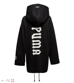 Collection PUMA 2016