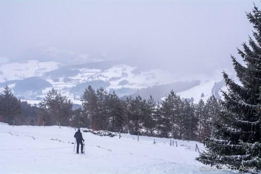 lac_blanc-21