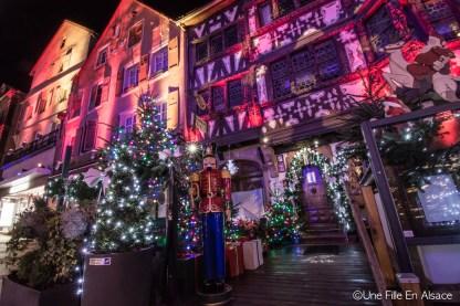La Taverne Katz à Saverne - Photos Céline Schnell Une Fille En Alsace