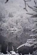 Lac d'Alfeld - Vallée de Masevaux - Photos Céline Schnell - Une Fille En Alsace