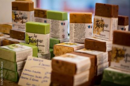 Le Générateur boutique de Créateurs avec Curionomie - Photo Céline Schnell Une Fille En Alsace