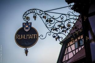 Vins Ruhlmann Schutz - Dambach la Ville - Photo Céline SCHNELL Une Fille En Alsace