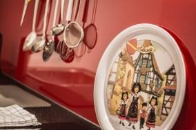 Le Clos Bartholdi Colmar - Crédit Photo Céline Schnell Une Fille En Alsace