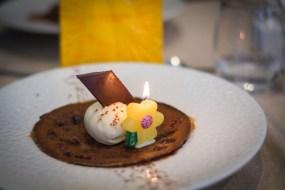 Restaurant Instant Gourmand Luxeuil les Bains - Crédit Photo Céline Schnell Une Fille En Alsace