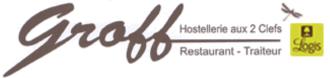 Hostellerie aux Deux Clés Biesheim