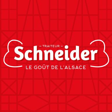 traiteur schneider - Une Fille en Alsace