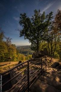 randonnee-chateau-spesbourg-andlau©Celine-Schnell-Une-Fille-En-Alsace-11