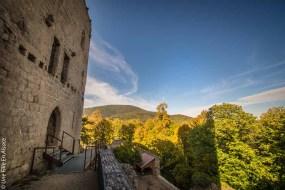 randonnee-chateau-spesbourg-andlau©Celine-Schnell-Une-Fille-En-Alsace-20