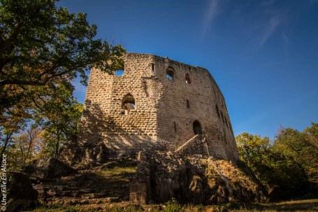 randonnee-chateau-spesbourg-andlau©Celine-Schnell-Une-Fille-En-Alsace-3