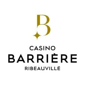 Casino_Ribeauville_carre_logo_Q