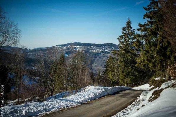 randonnee-raquette-riant-ventron@Celine-Schnell-Une-Fille-En-Alsace-2