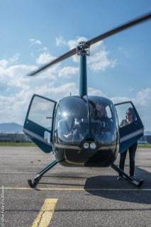 Helicoptère-Helitravaux-Cap-Adrénaline©Céline-Une-Fille-En-Alsace-2019