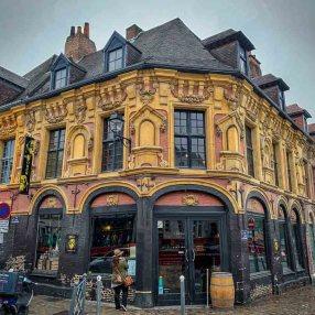 Bar-le-joker-lille©Celine-Une-Fille-En-Alsace-2019