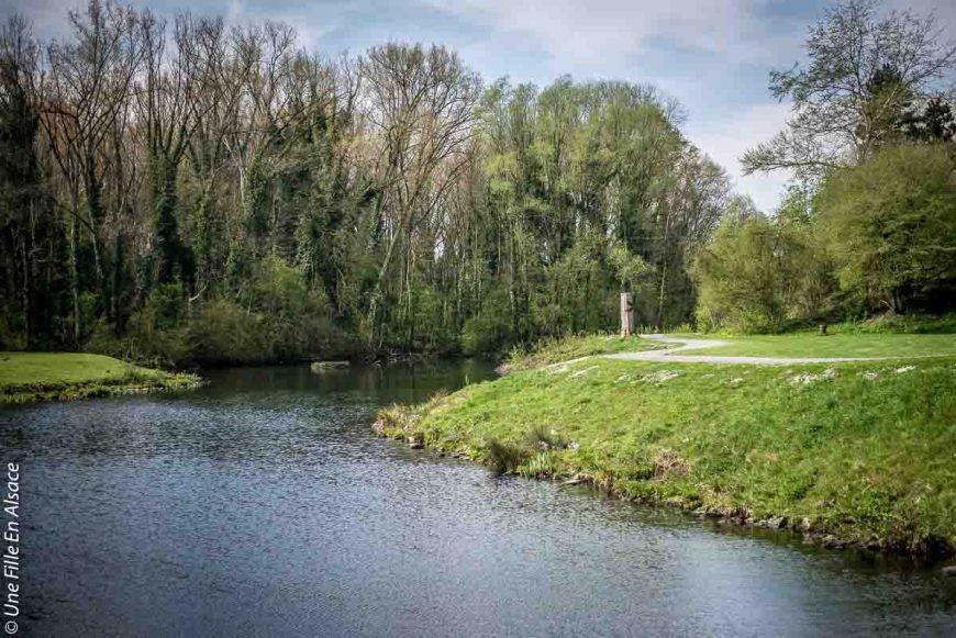 Parc-du-Héron-Lille©Celine-Une-Fille-En-Alsace-2019-10