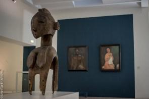 LAM-Musee-art-contemporain-Lille©Celine-Une-Fille-En-Alsace-2019-15