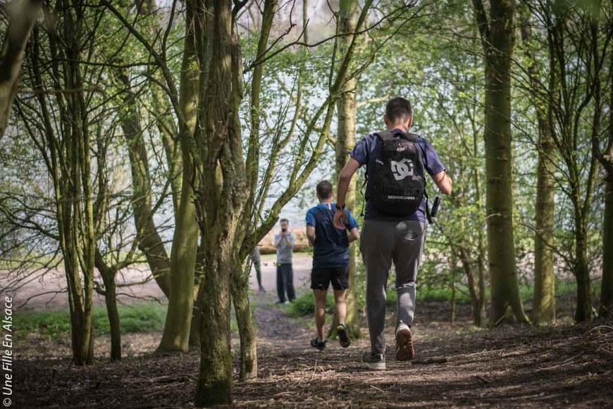 Jogging-Parc-du-héron-Lille©Celine-Une-Fille-En-Alsace-2019-7