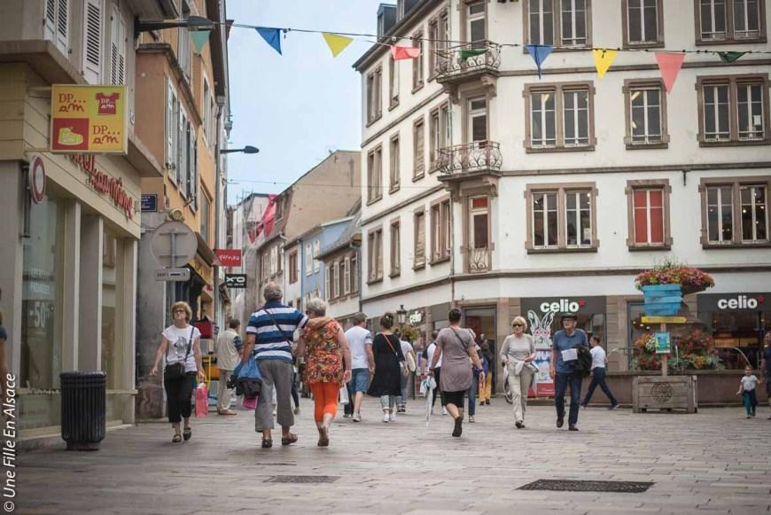haguenau-shopping©Celine-Schnell-Une-Fille-En-Alsace-2019