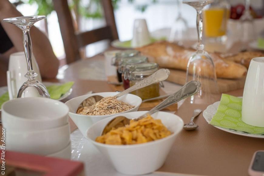 petit-déjeuner-chambre-dhotes-la-parenthez-marienthal©Celine-Schnell-Une-Fille-En-Alsace-2019-2