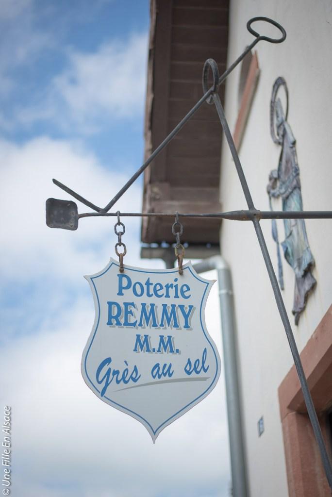 poterie-remmy-betschdorf©Celine-Schnell-Une-Fille-En-Alsace-2019-13