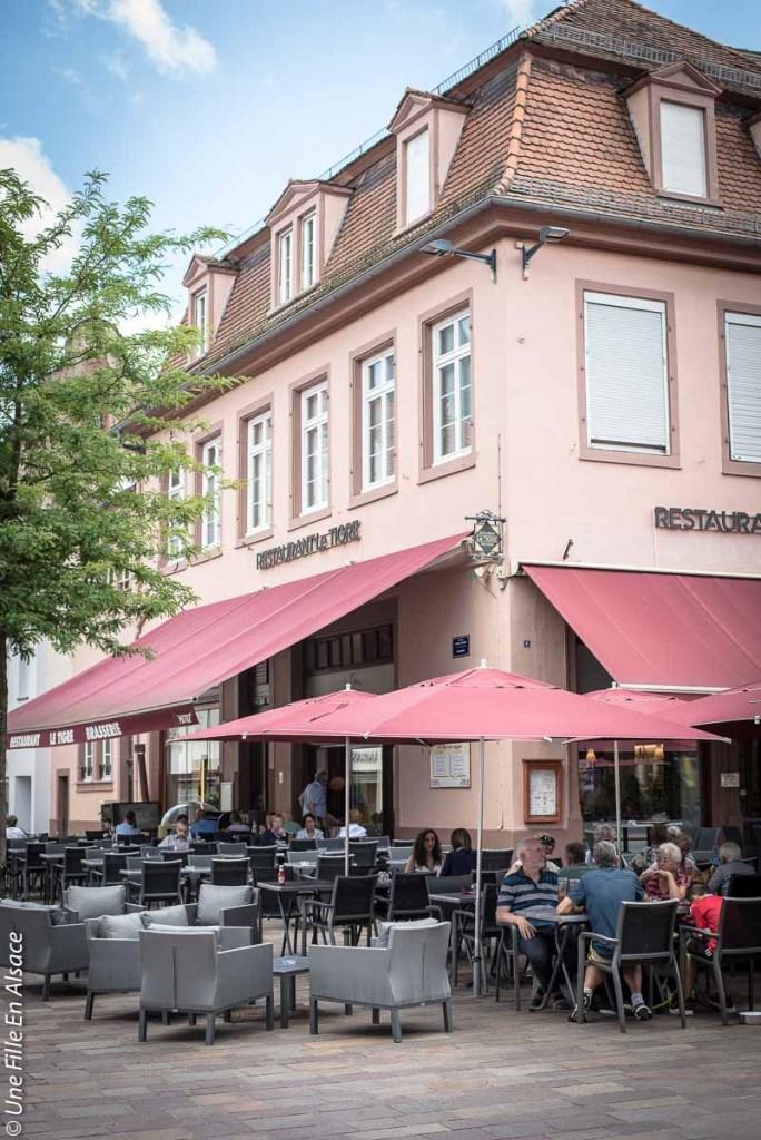 restaurant-le-tigre-haguenau©Celine-Schnell-Une-Fille-En-Alsace-2019-5